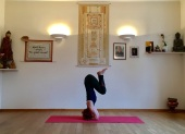 Headstand_2