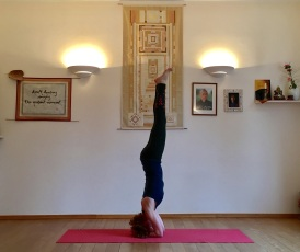 Headstand_5